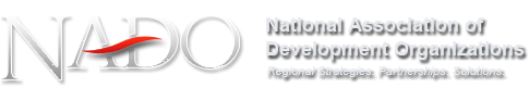 NADO.org | National Association of Development Organizations